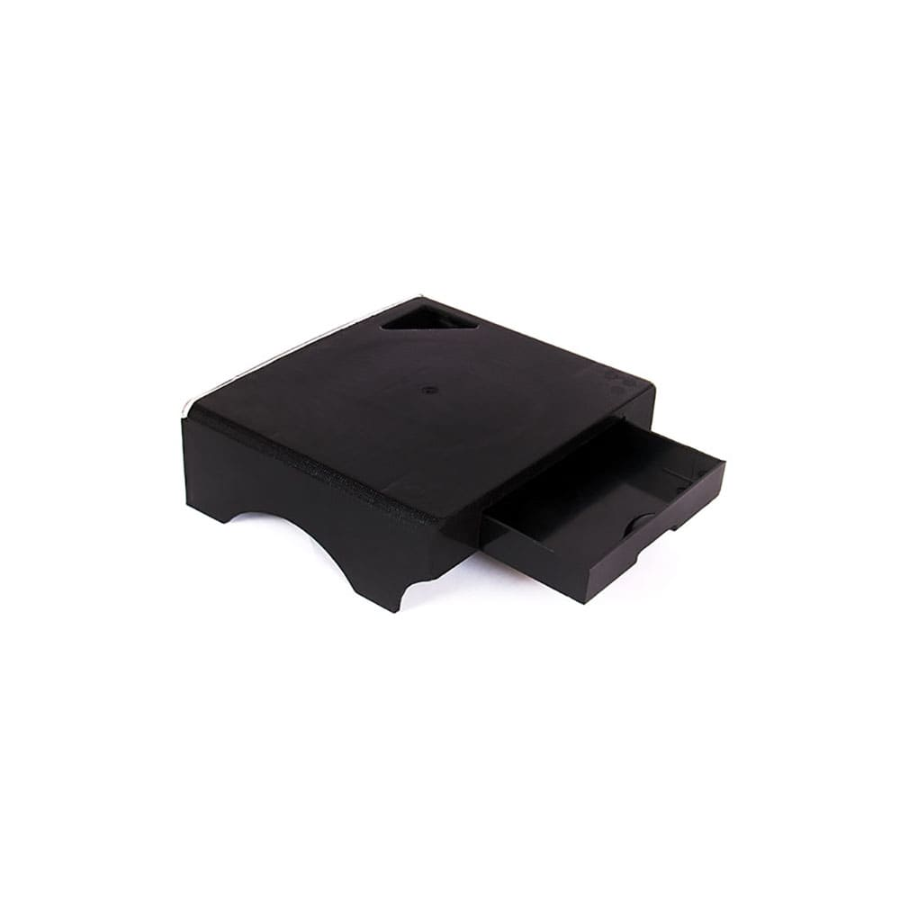 فروش پایه مانیتور پلاستیکی کشودار  330