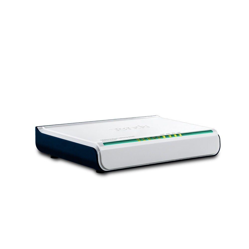 قیمت مودم روتر +ADSL2 تندا D820R