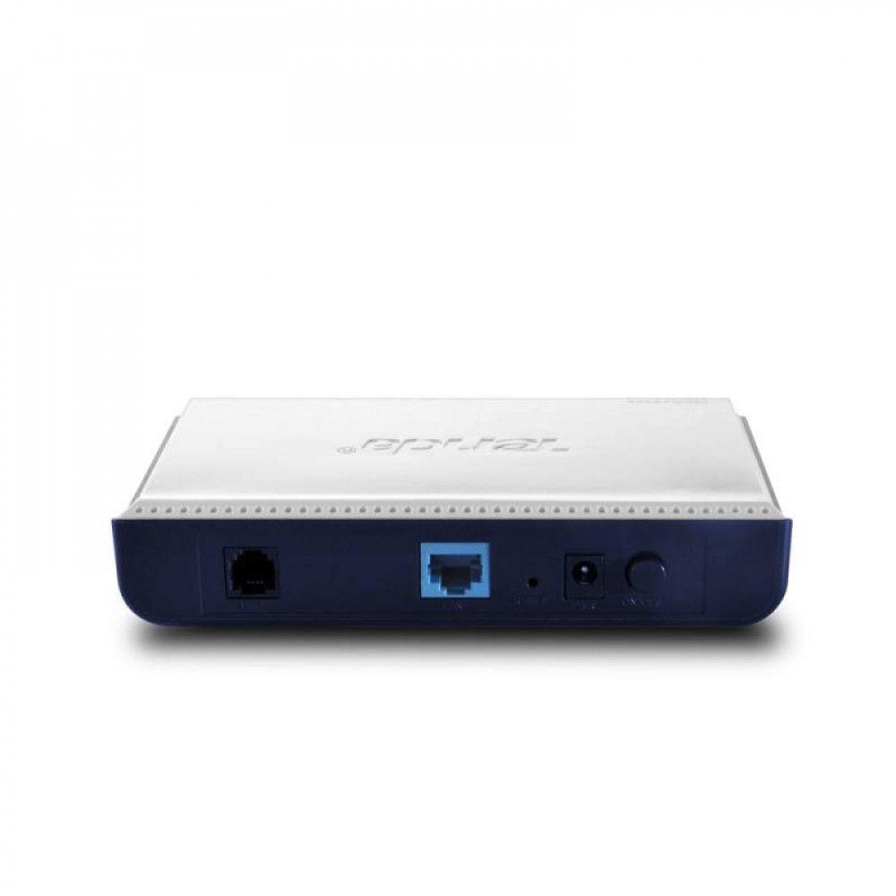 خرید مودم روتر +ADSL2 تندا D820R