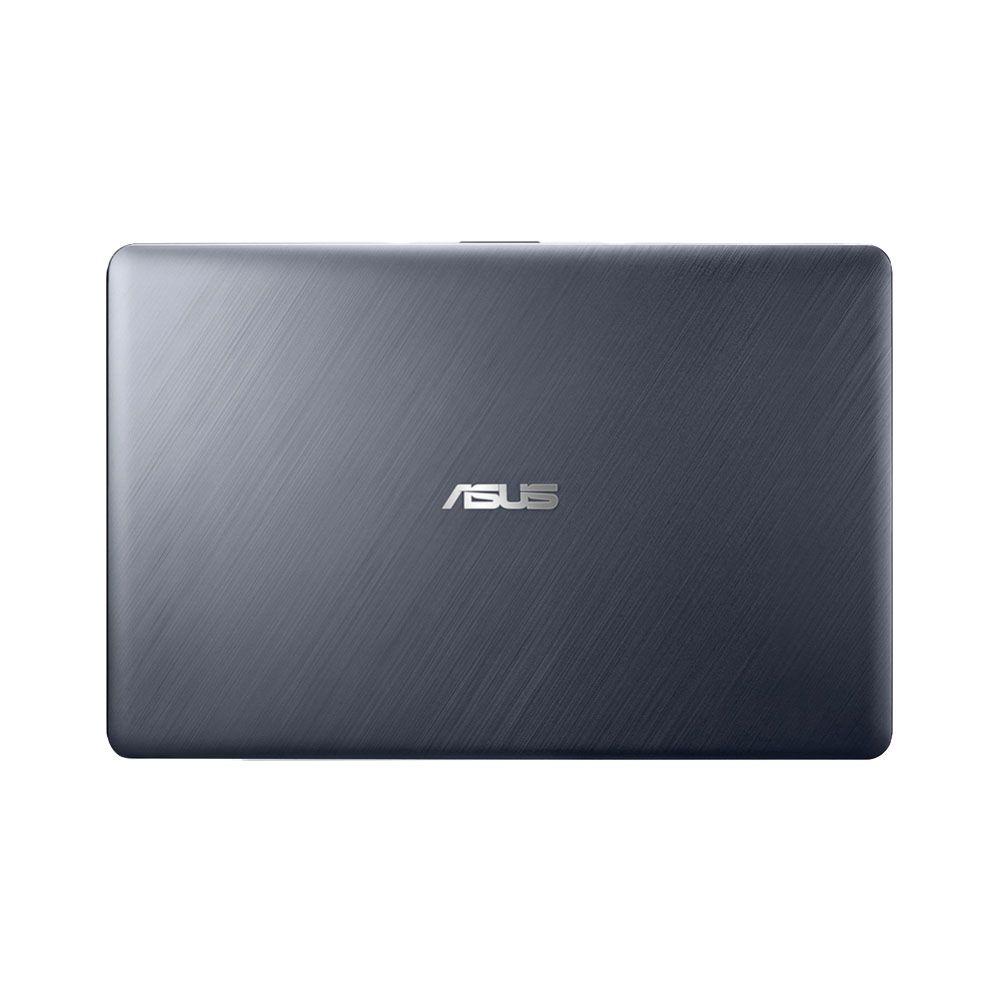لپ تاپ ایسوس VivoBook K543UB