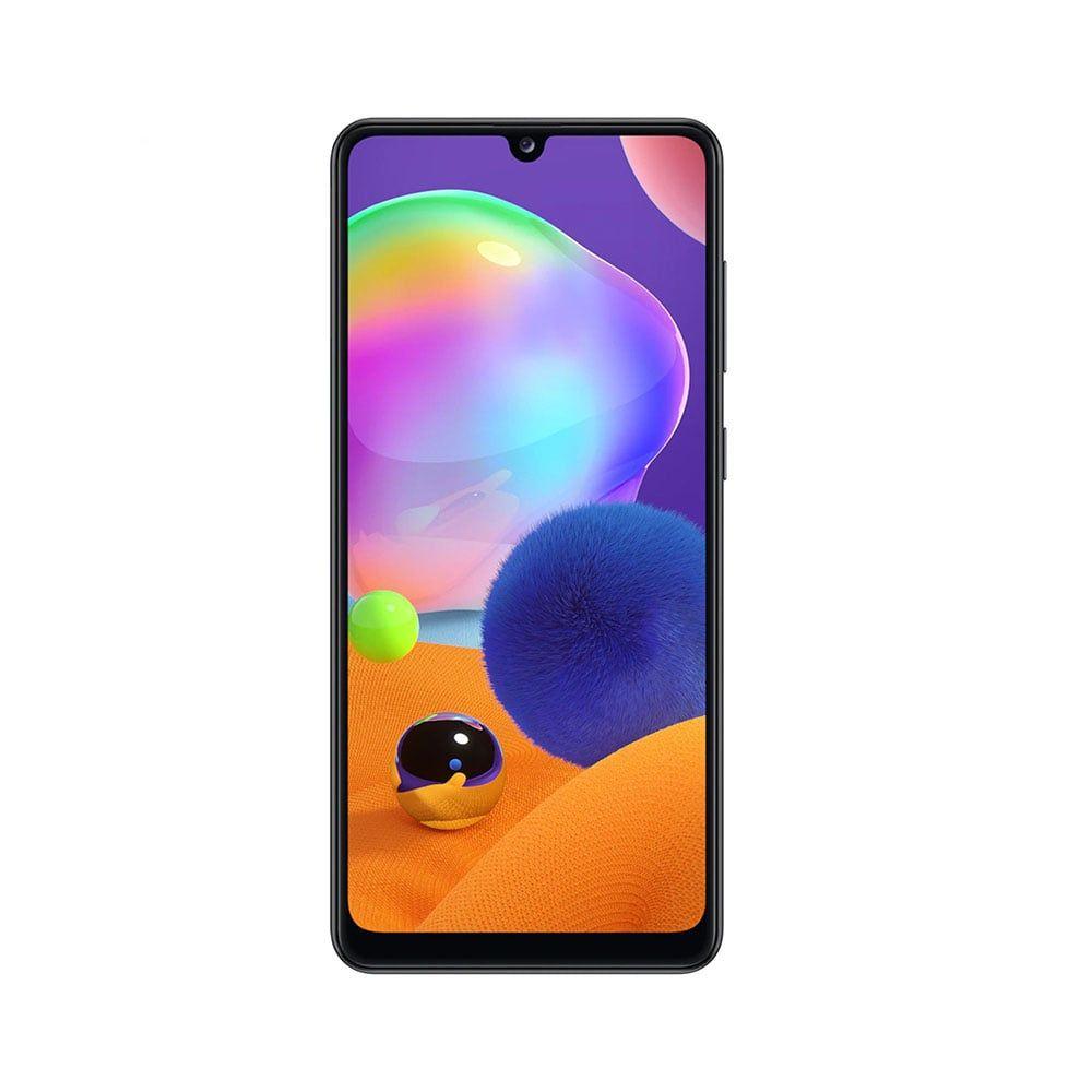 فروش گوشی Samsung Galaxy A31