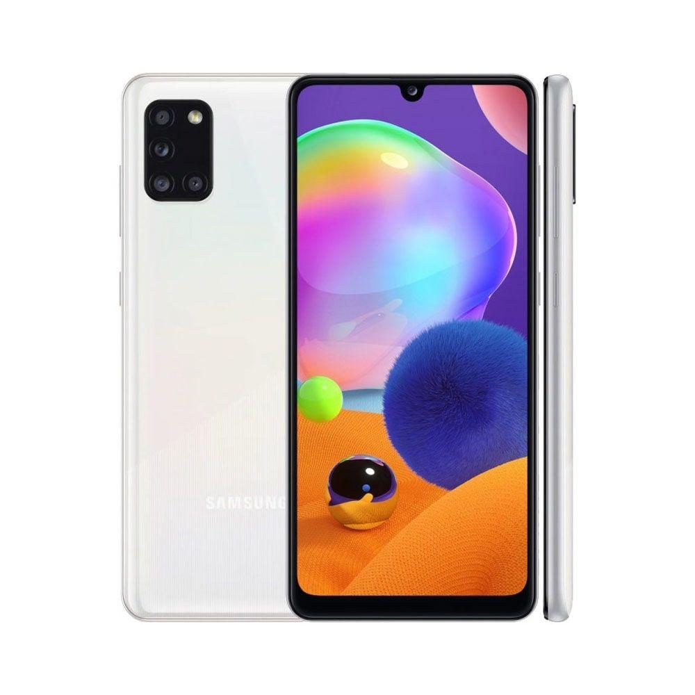 خرید موبایل Samsung Galaxy A31
