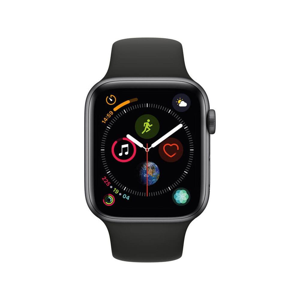 قیمت ساعت اپل سری 4 مدل 44mm