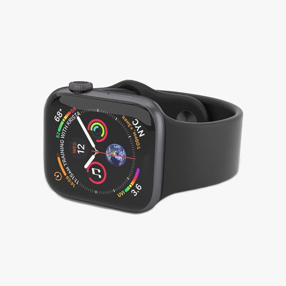 خرید ساعت اپل سری 4 مدل 44mm