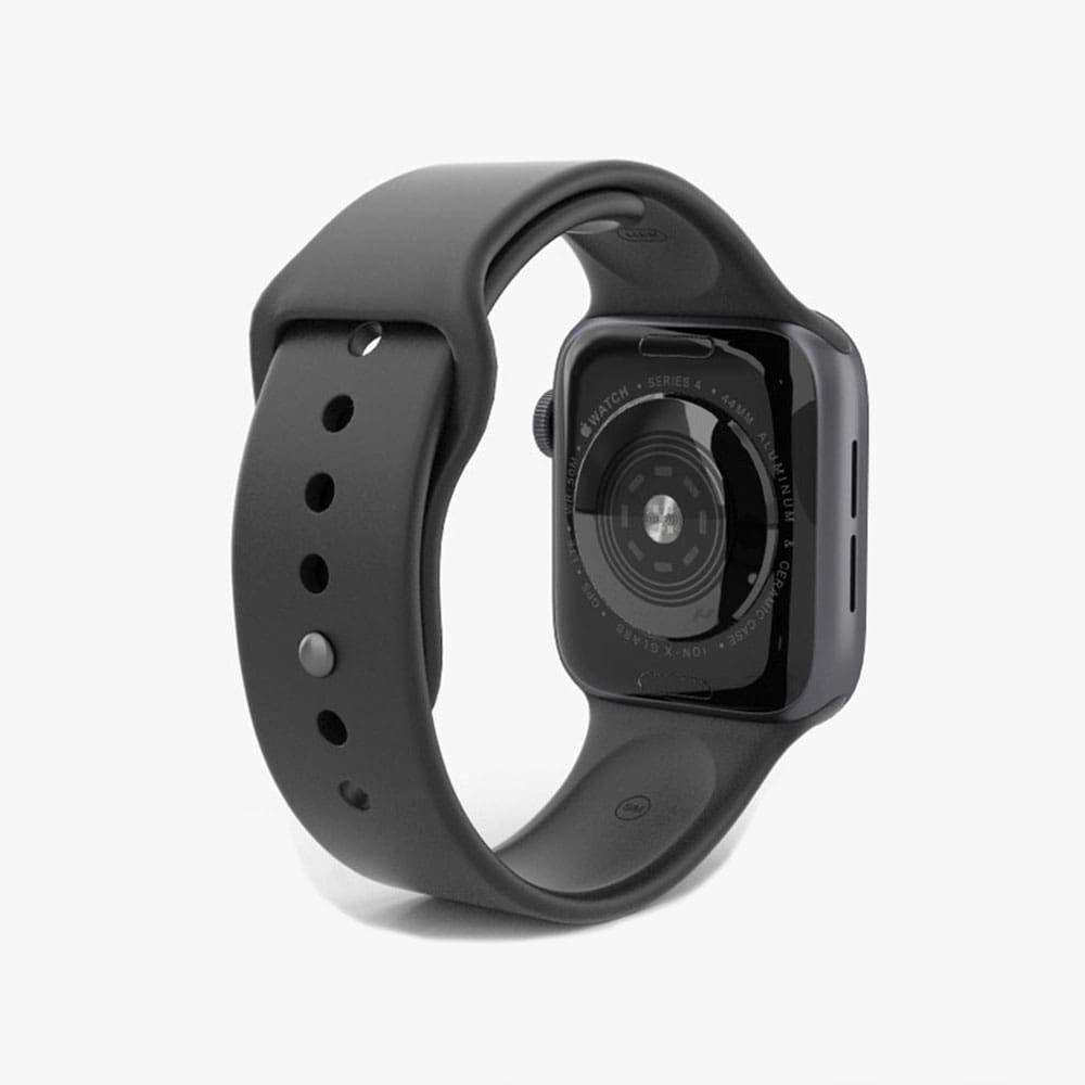 ساعت اپل سری 4 مدل 44mm