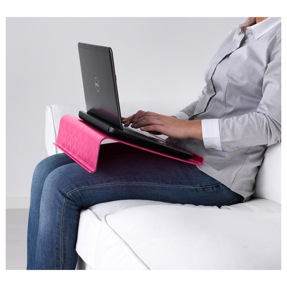 خرید پایه لپ تاپ ایکیا سری BRADA