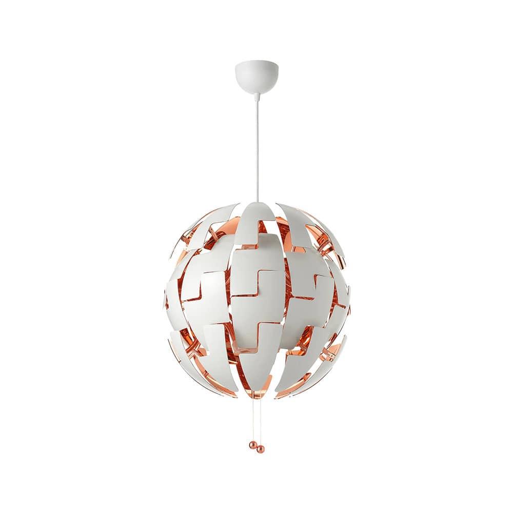 فروش لوستر ایکیا مدل IKEA PS 2014
