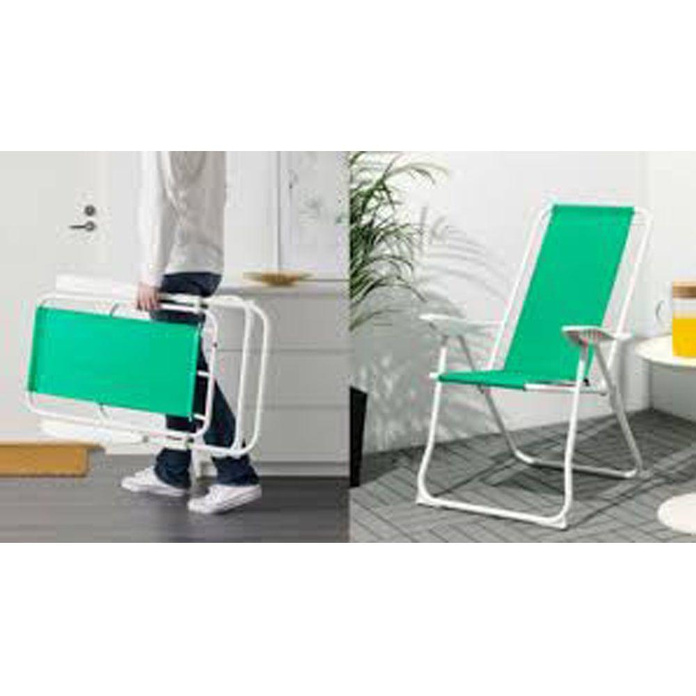 فروش صندلی راحتی ایکیا مدلHAMO