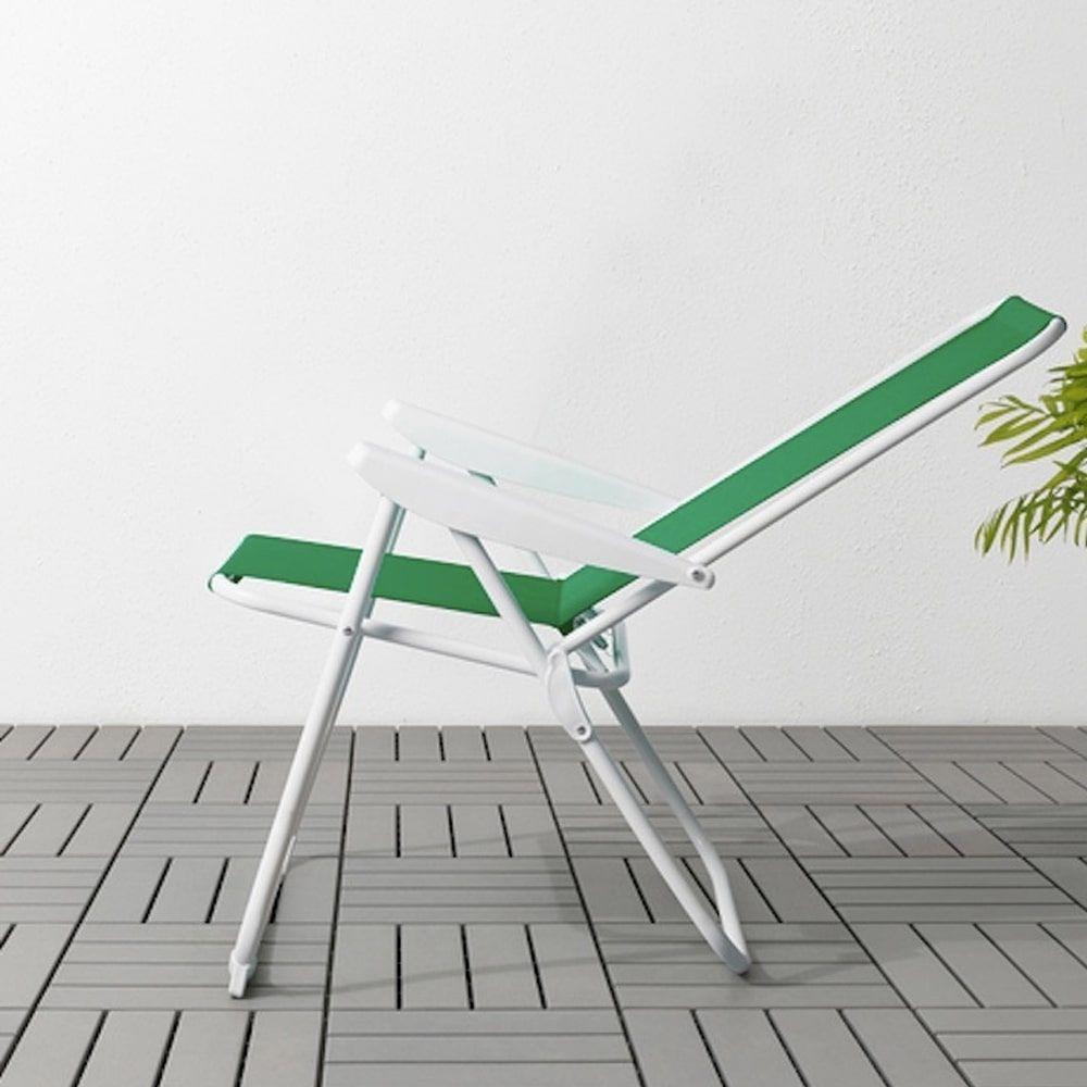خرید صندلی راحتی ایکیا مدلHAMO