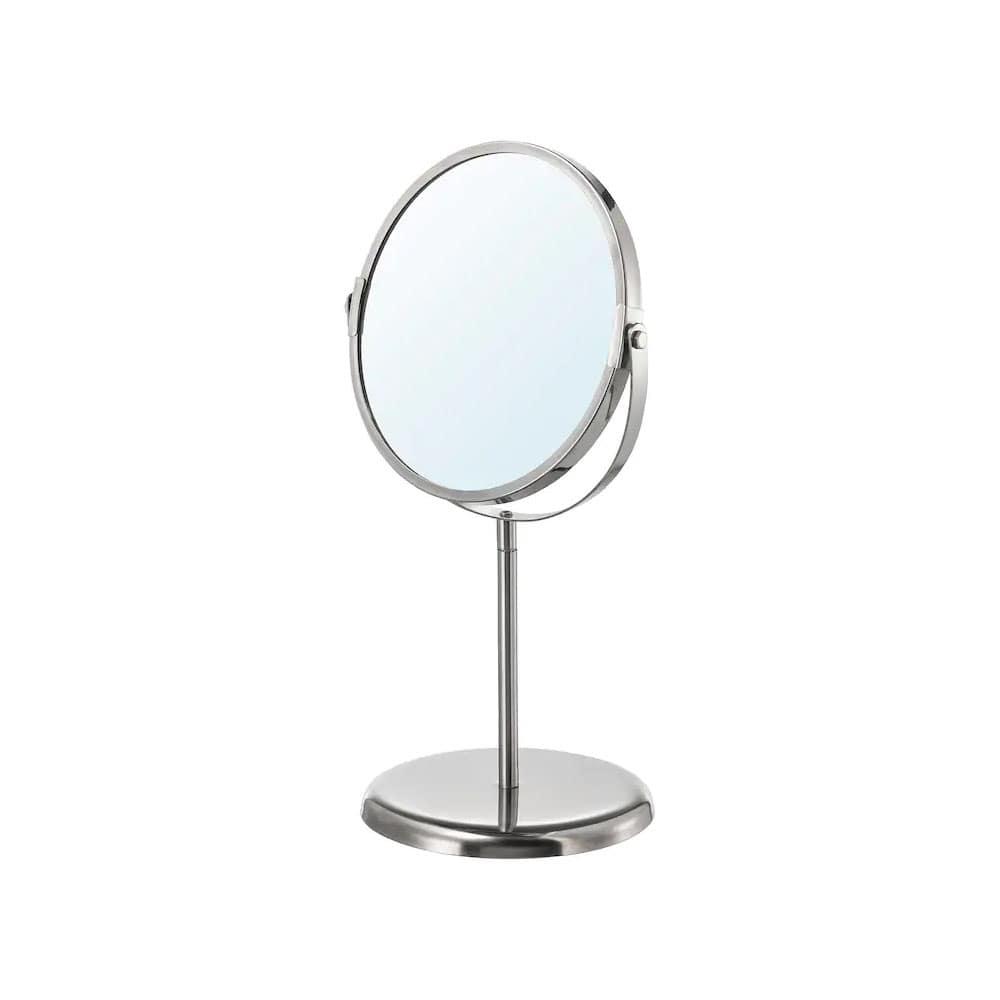 فروش آینه دو طرفه ایکیا  TRENSUM