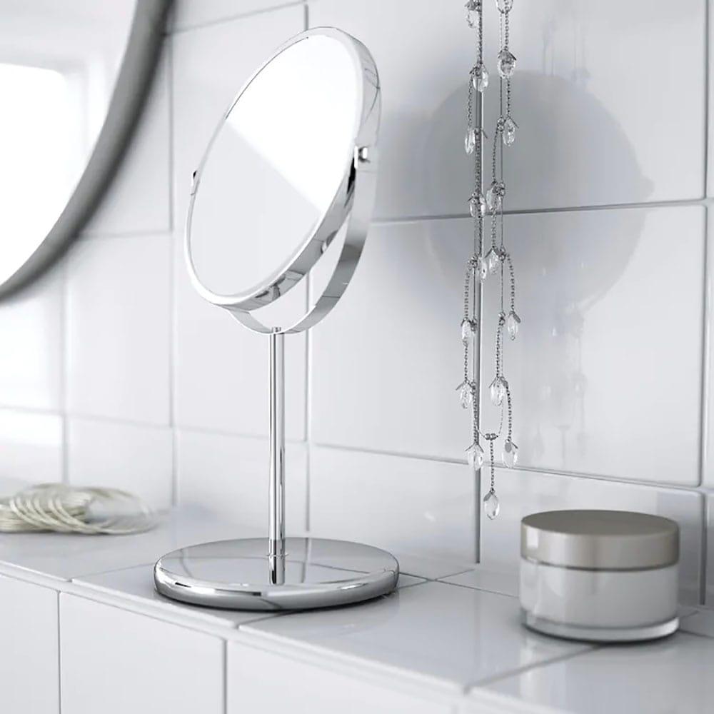 قیمت آینه ایکیا TRENSUM