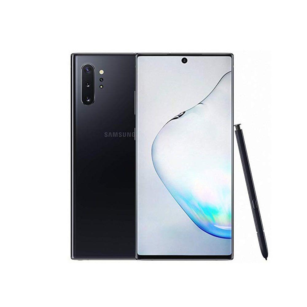 خرید Galaxy Note 10 Plus