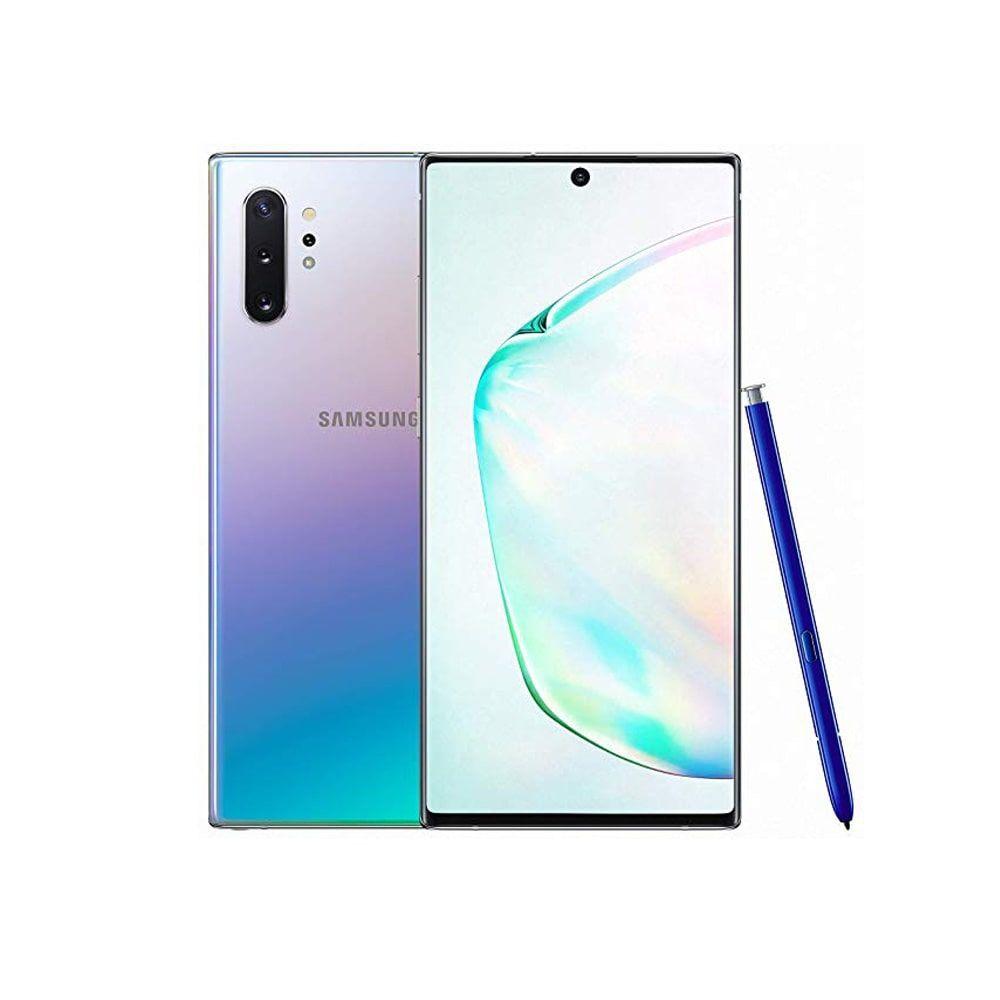 قیمت Galaxy Note 10 Plus