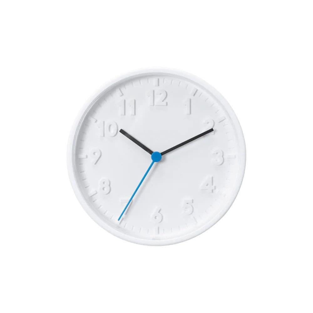 فروش ساعت دیواری  Stomma