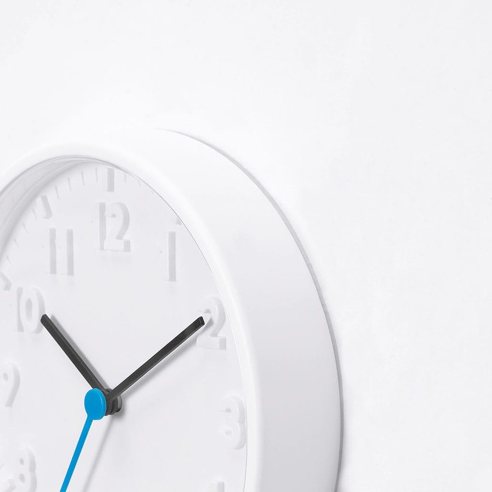 قیمت ساعت  Stomma