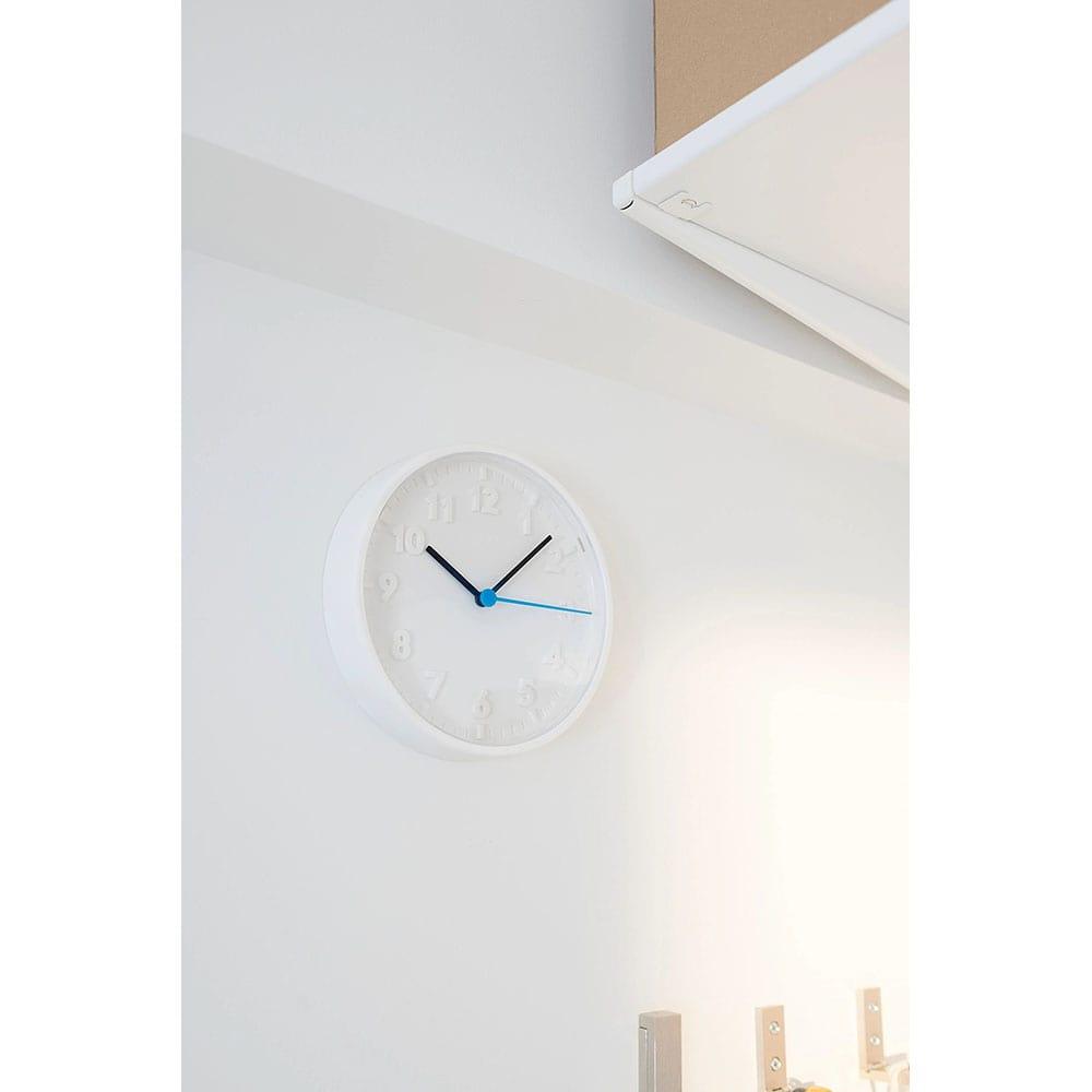 خرید ساعت دیواری ایکیا Stomma