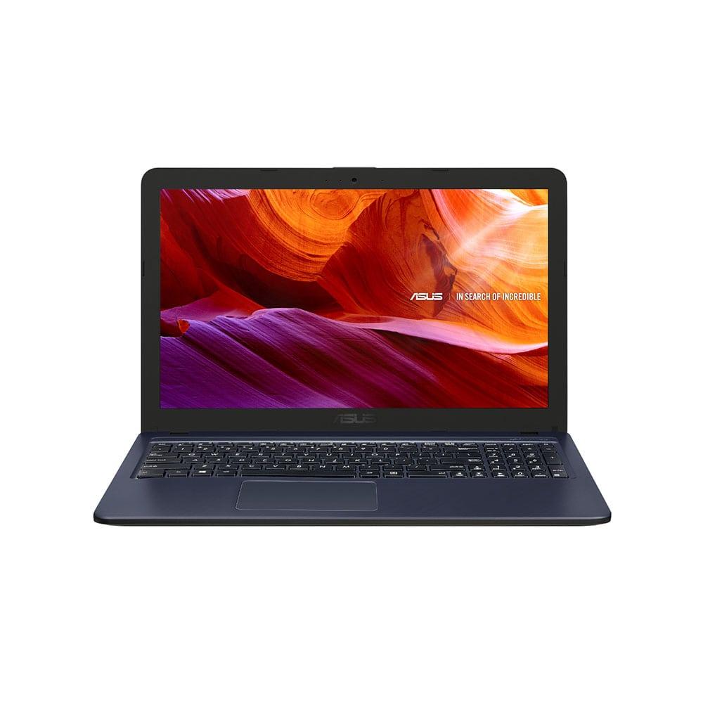 فروش  VivoBook X543UB