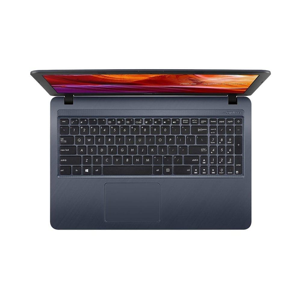 خرید  VivoBook X543UB