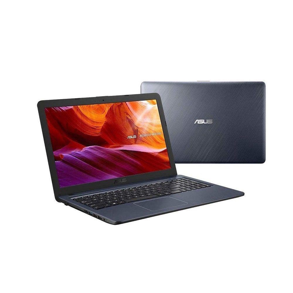 VivoBook X543UB
