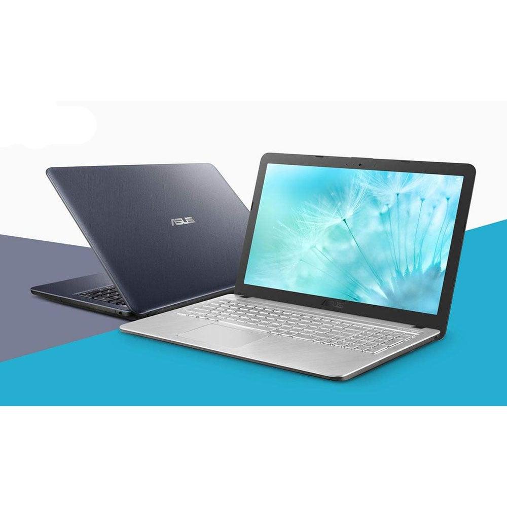 لپ تاپ ایسوس مدل  VivoBook X543UB