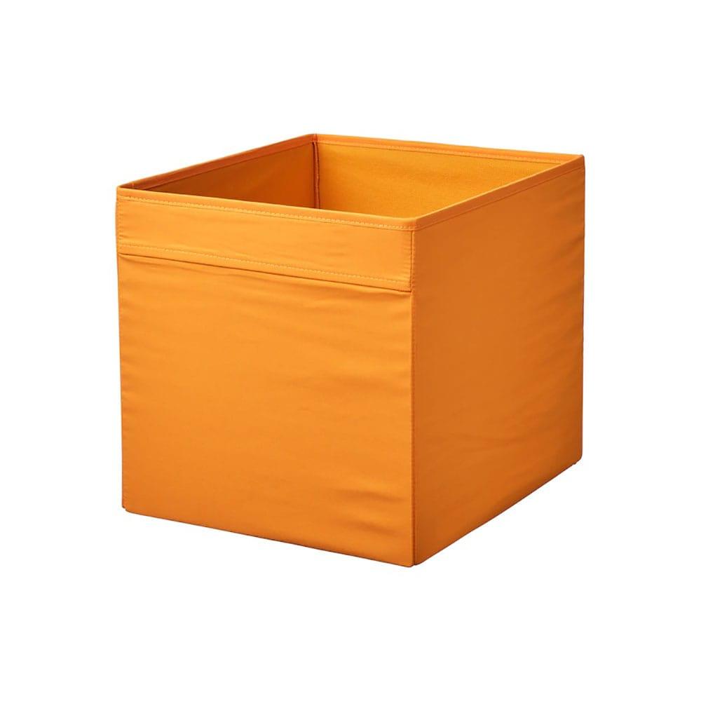 باکس نارنجی ایکیا  DRÖNA