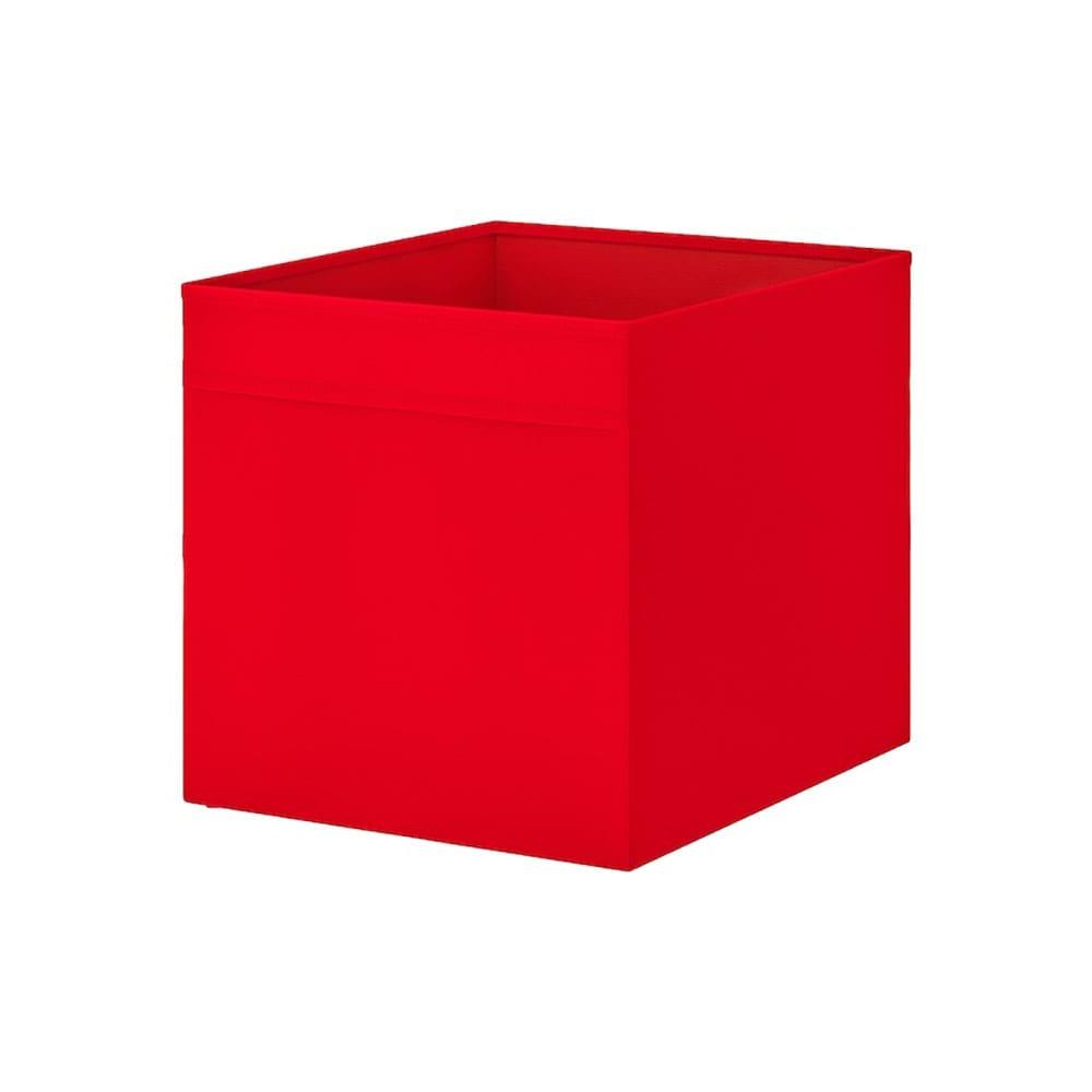 باکس قرمز ایکیا  DRÖNA
