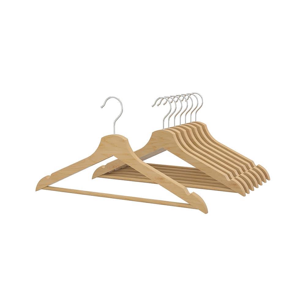 فروش چوب لباسی ایکیا Bumerang