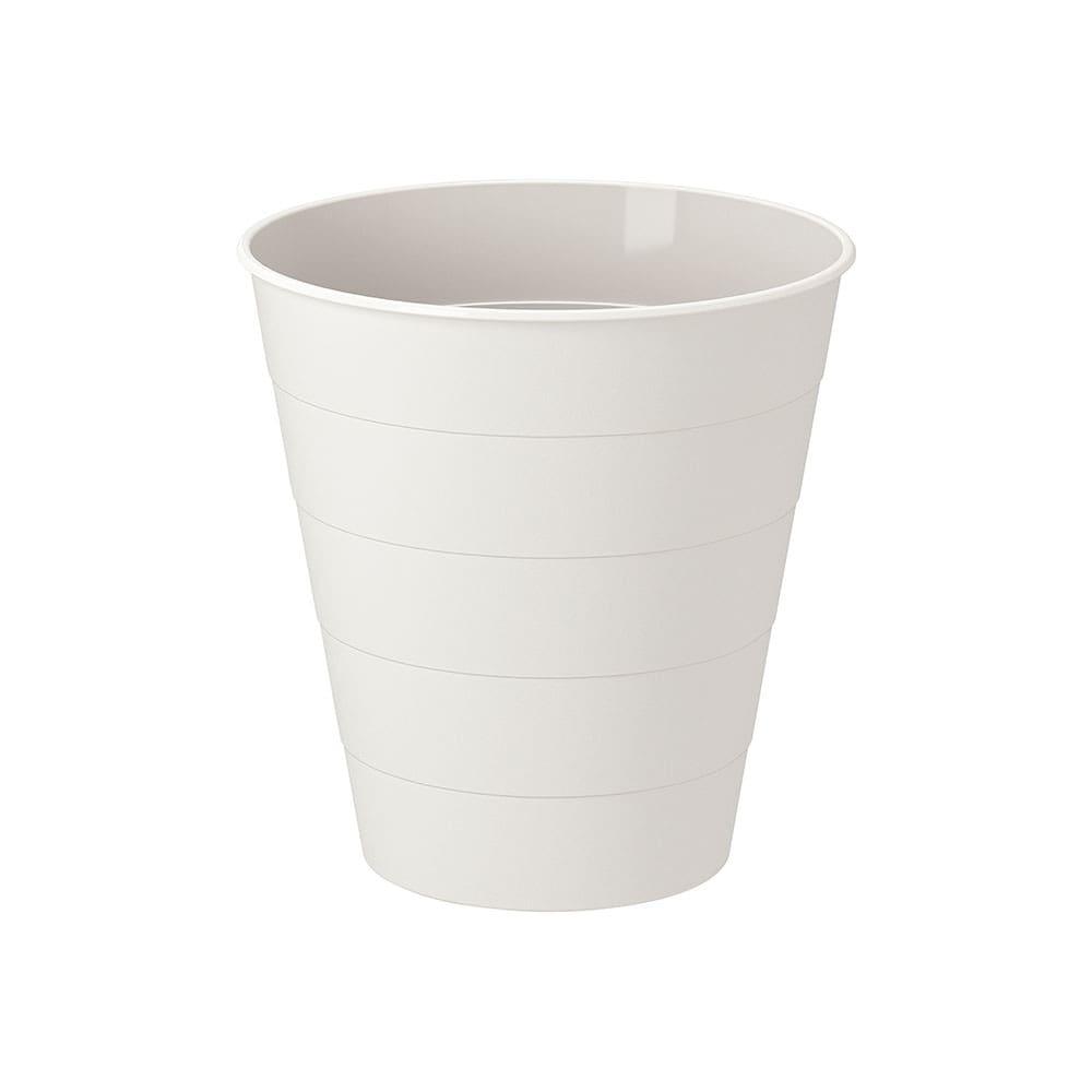 قیمت سطل زباله ایکیا FNISS
