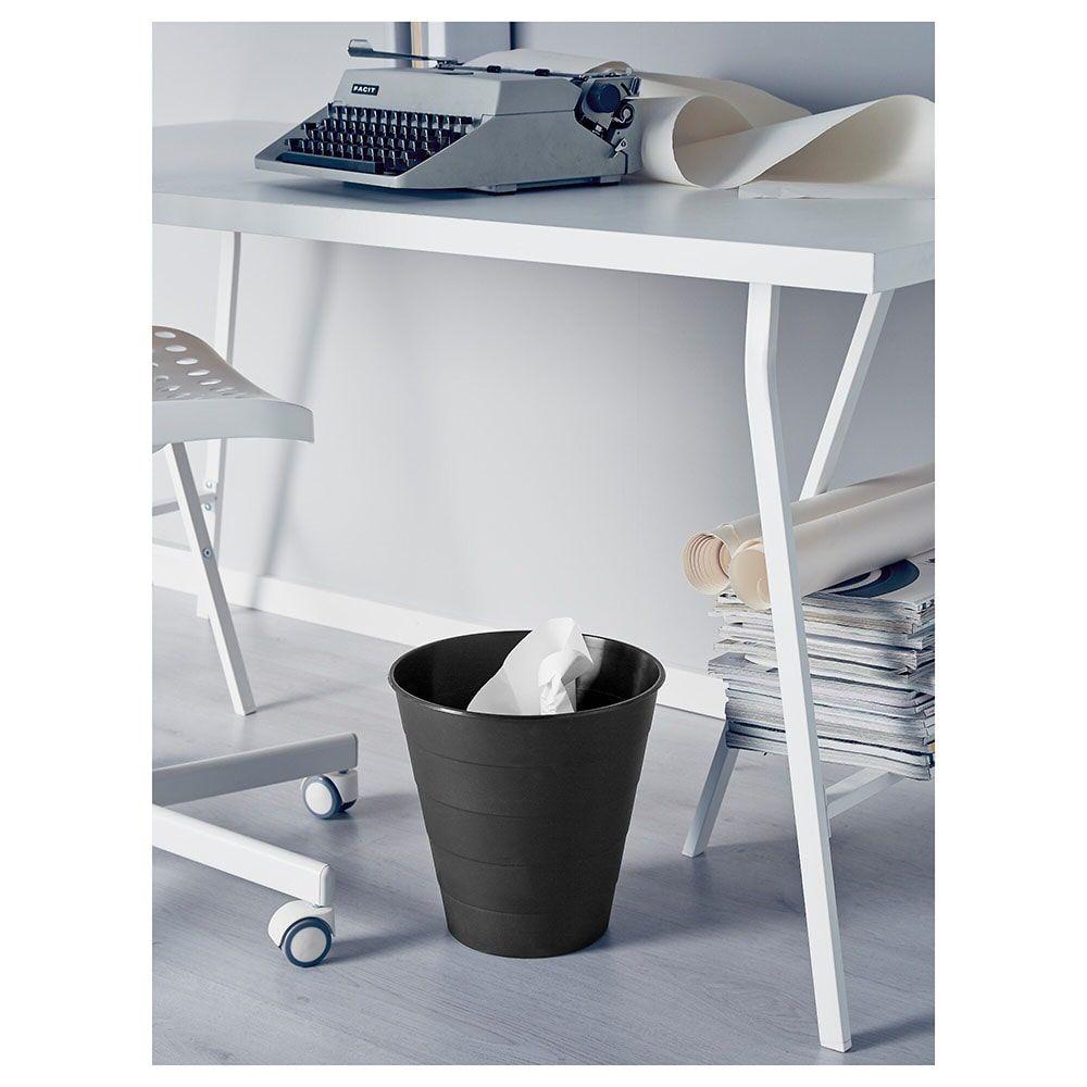 خرید سطل زباله ایکیا FNISS