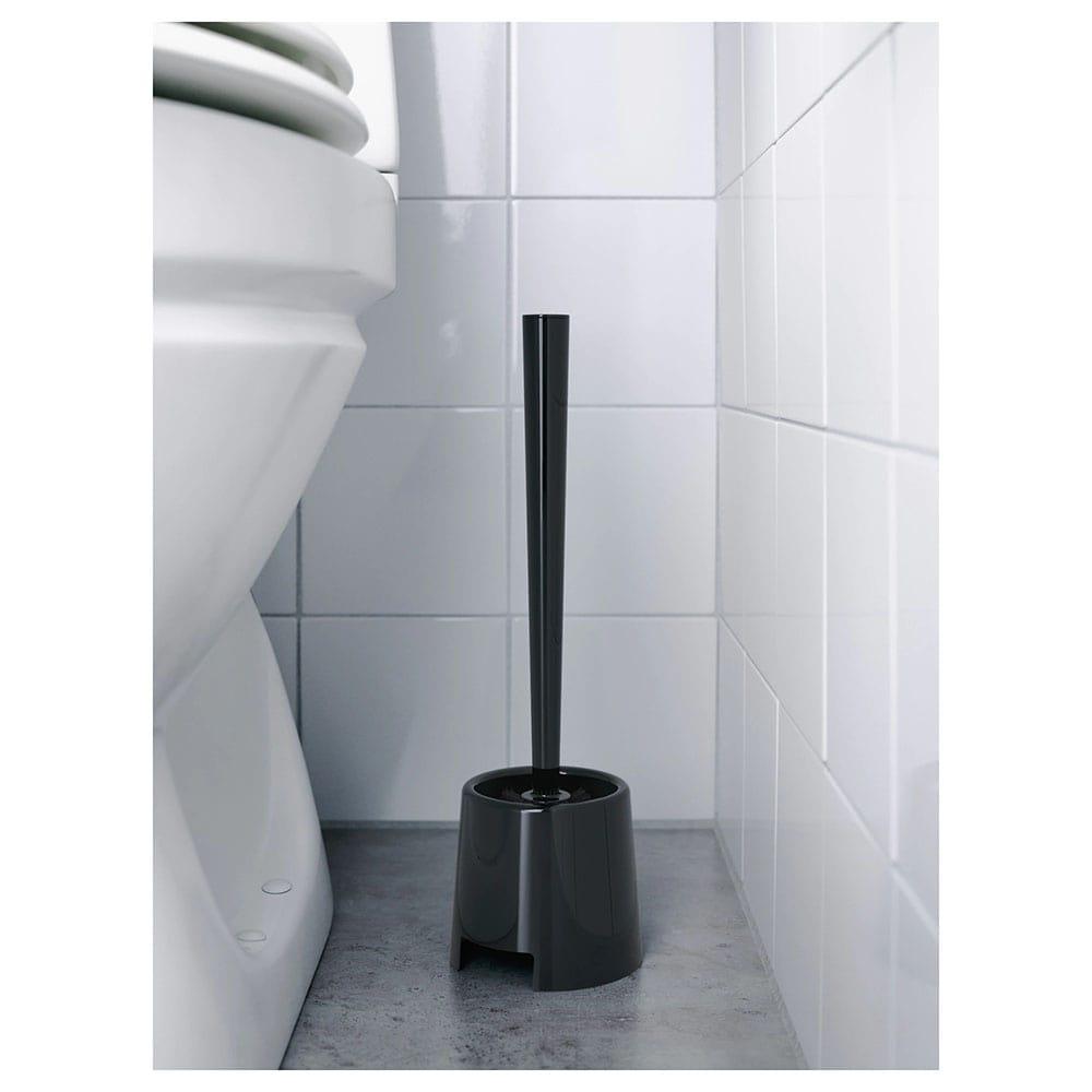 برس توالت ایکیا