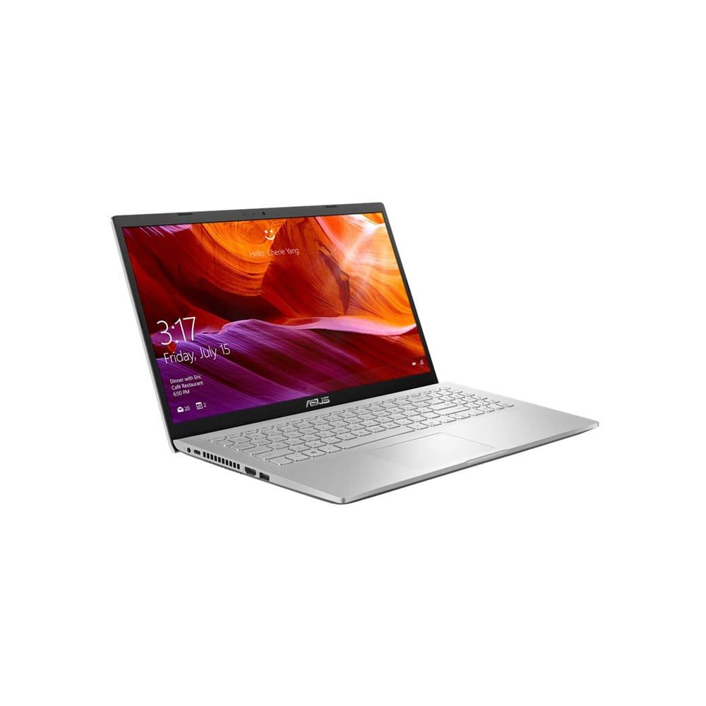 قیمت لپ تاپ R521FB