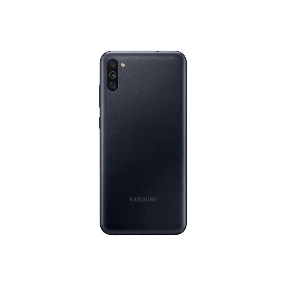 قیمت Galaxy M11
