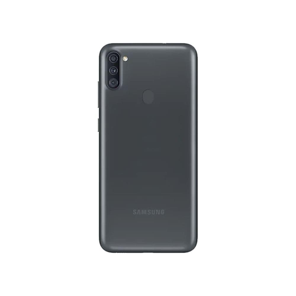 قیمت Galaxy a11
