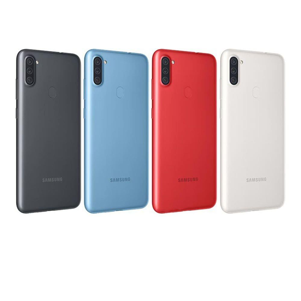موبایل ساموسنگ Galaxy a11