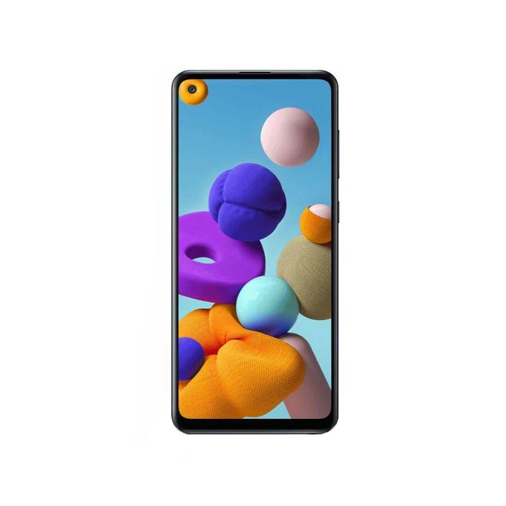 فروش Galaxy A21s