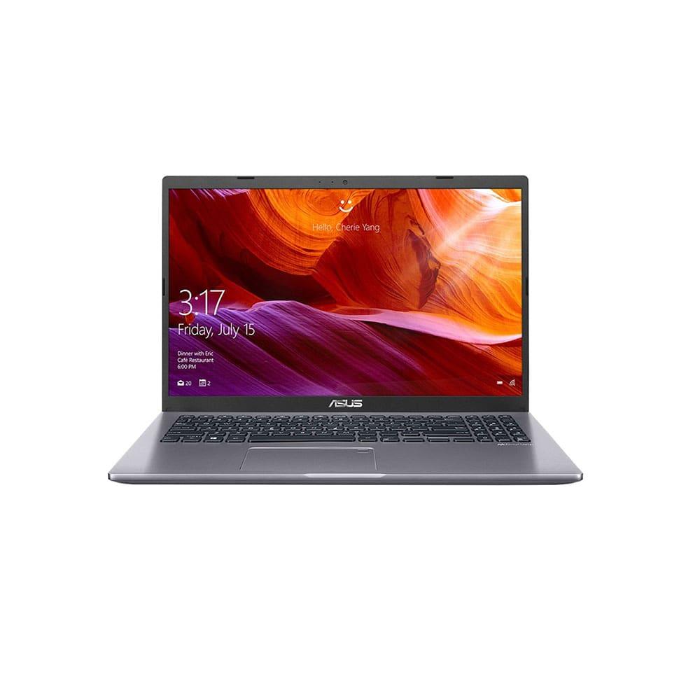 فروش لپ تاپ R521FB