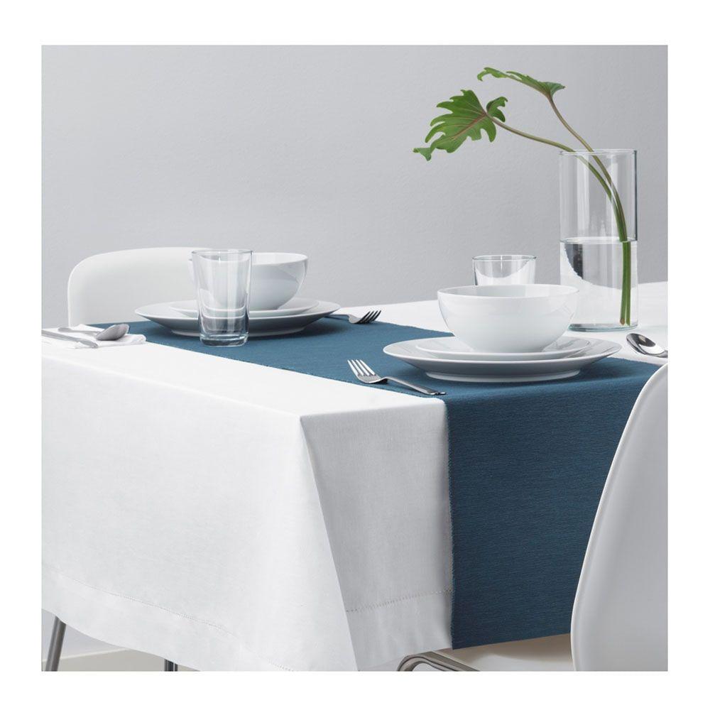 قیمت رومیزی ایکیا مدل MARIT