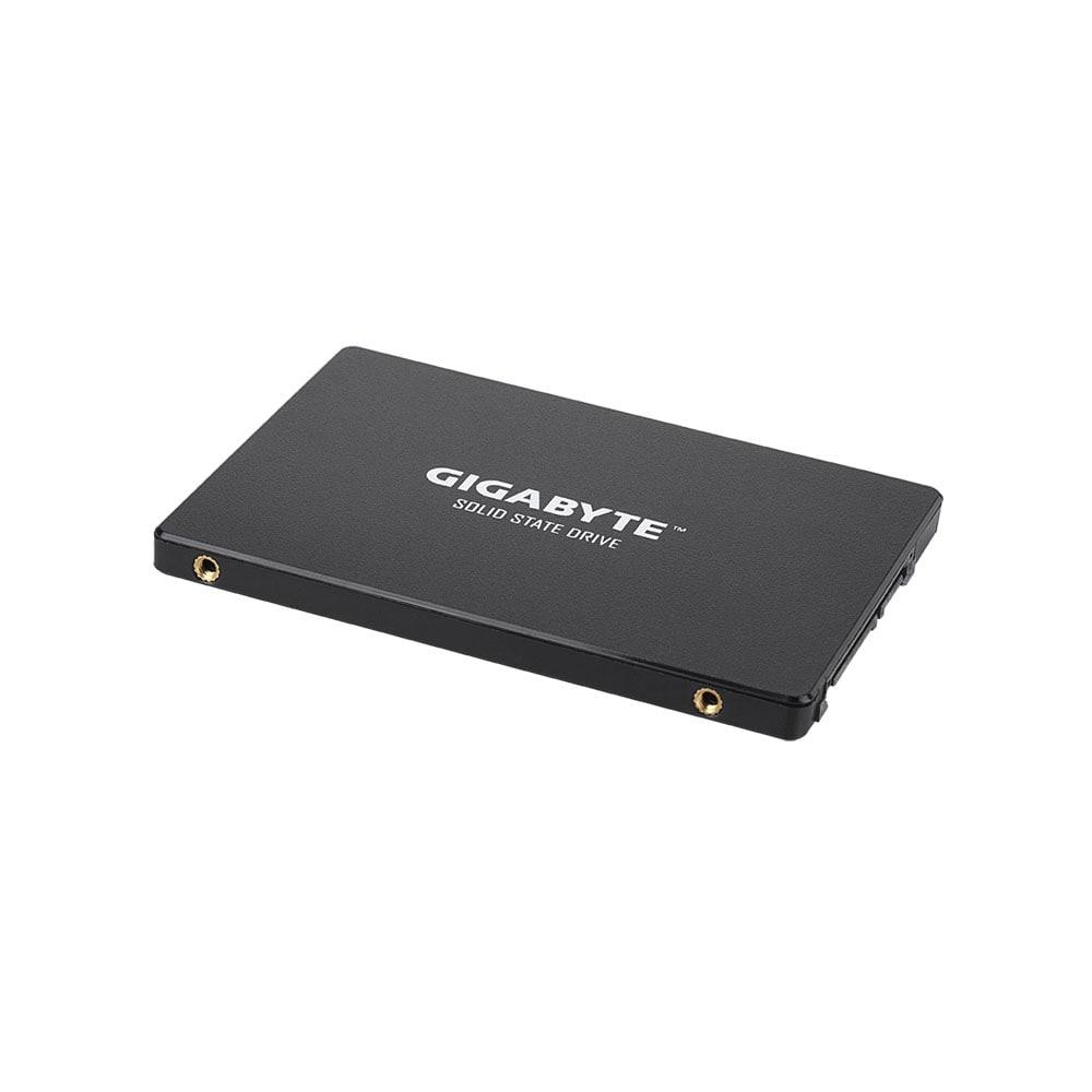 خرید SSD گیگابایت مدل GP-GSTFS31120GNTD 240GB