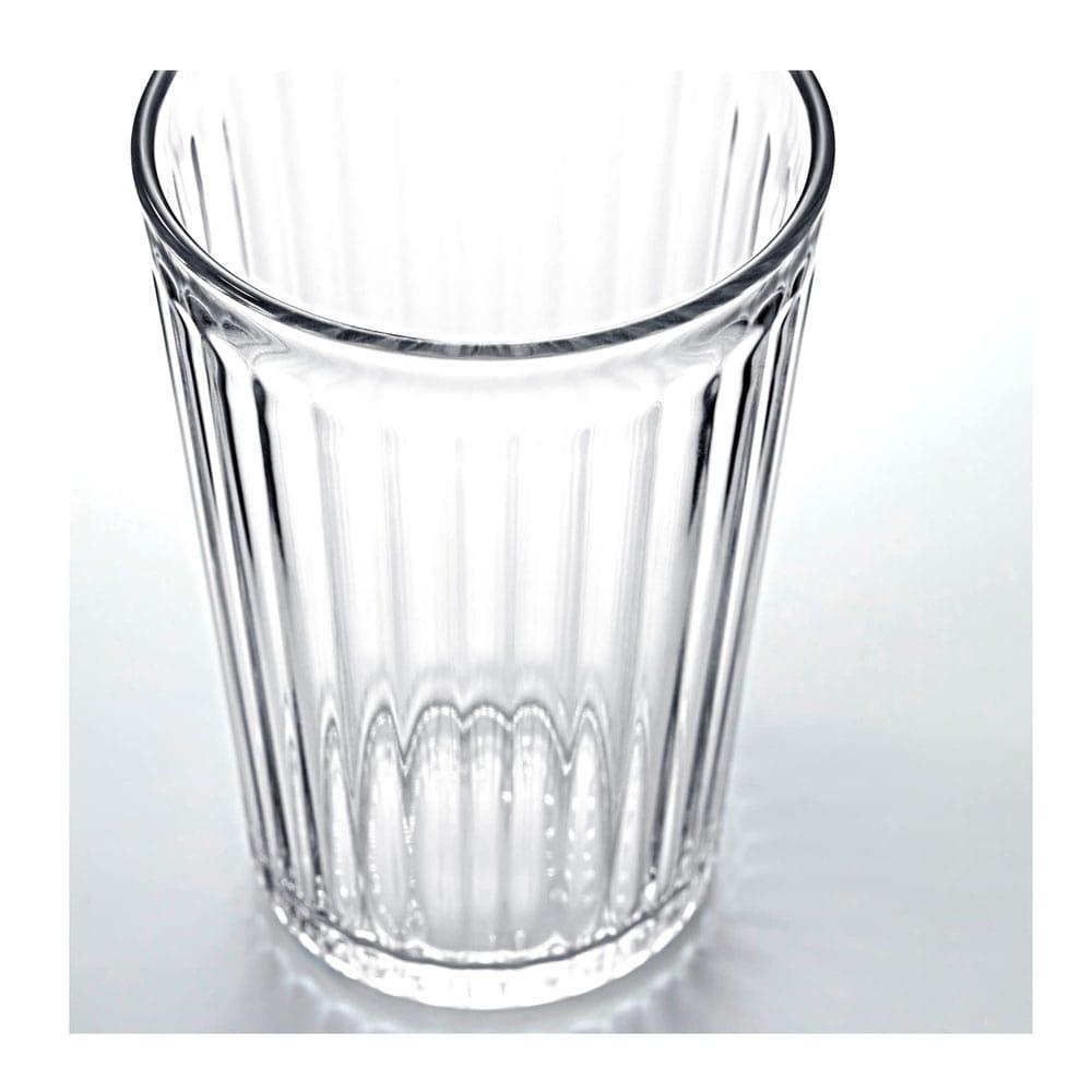 قیمت  لیوان ایکیا مدل VARDAGEN