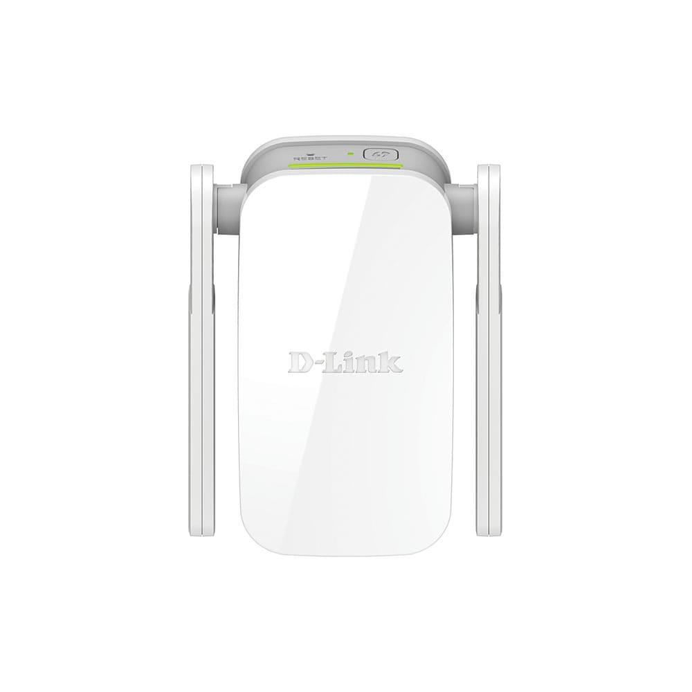 فروش  توسعه دهنده دی-لینک مدل DAP-1530