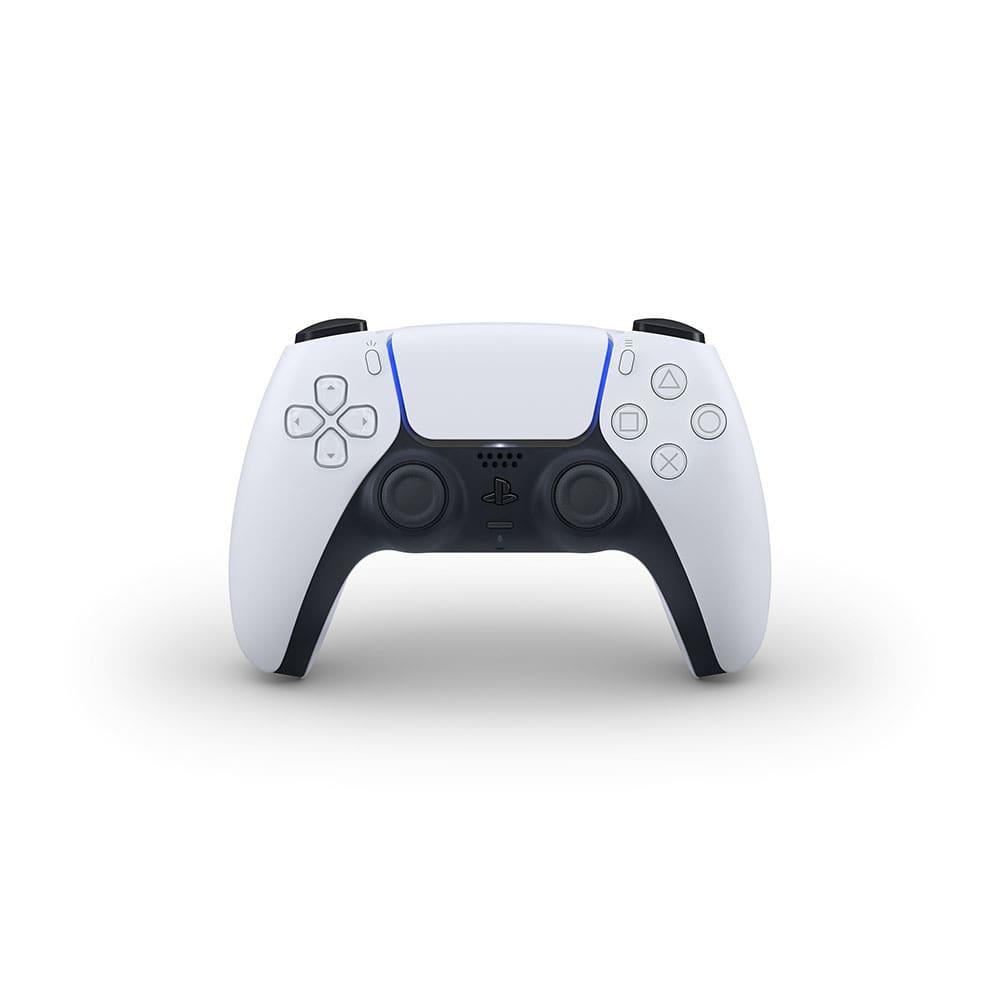 فروش دسته بازی DualSense PS5