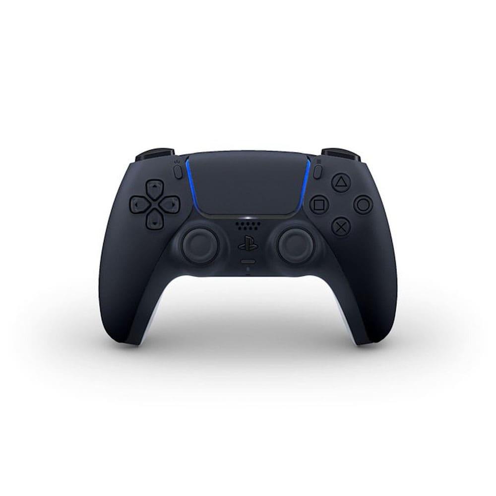 قیمت دسته بازی DualSense PS5