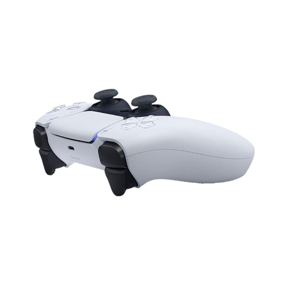 خرید دسته بازی DualSense PS5