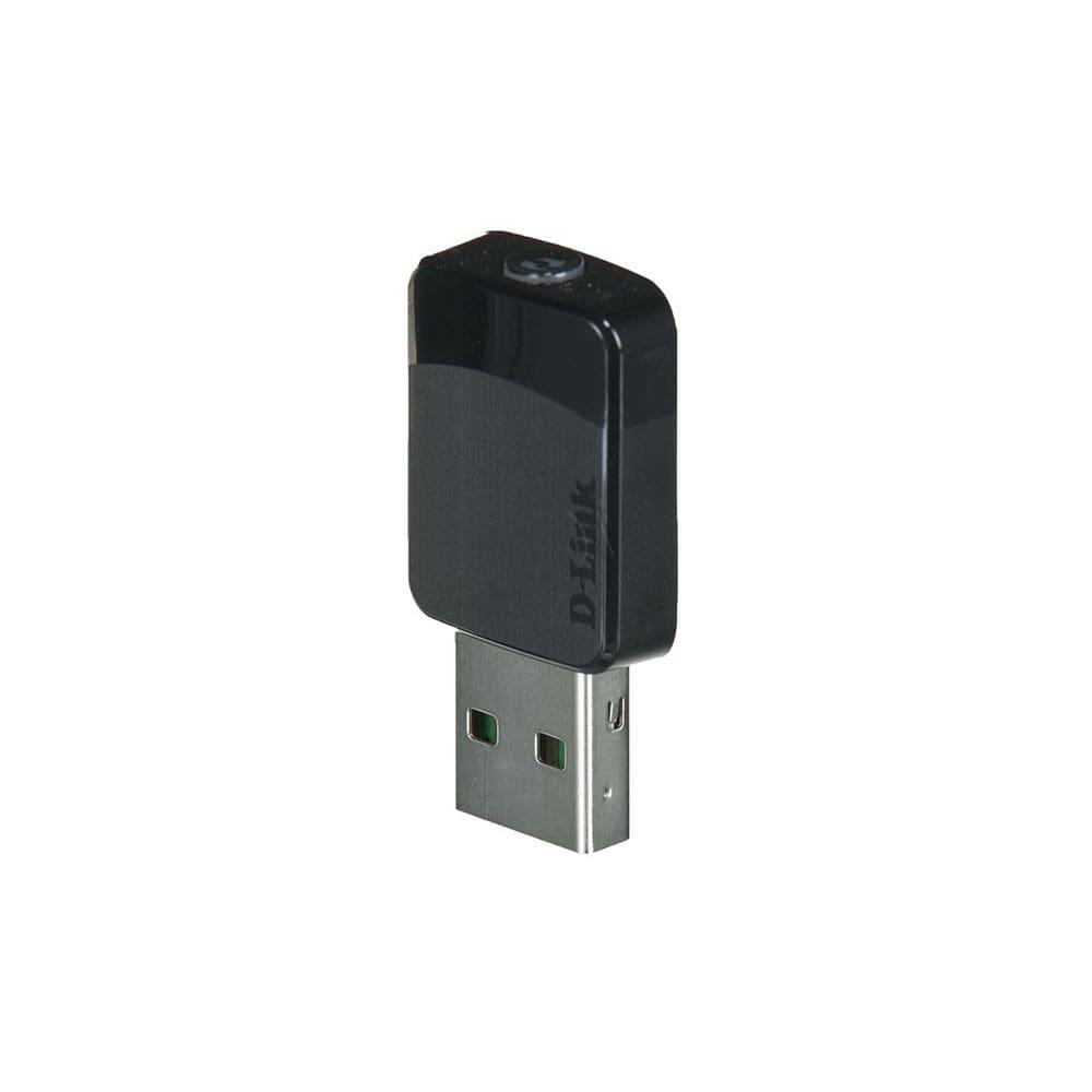 قیمت کارت شبکه USB دی لینک مدل DWA-171