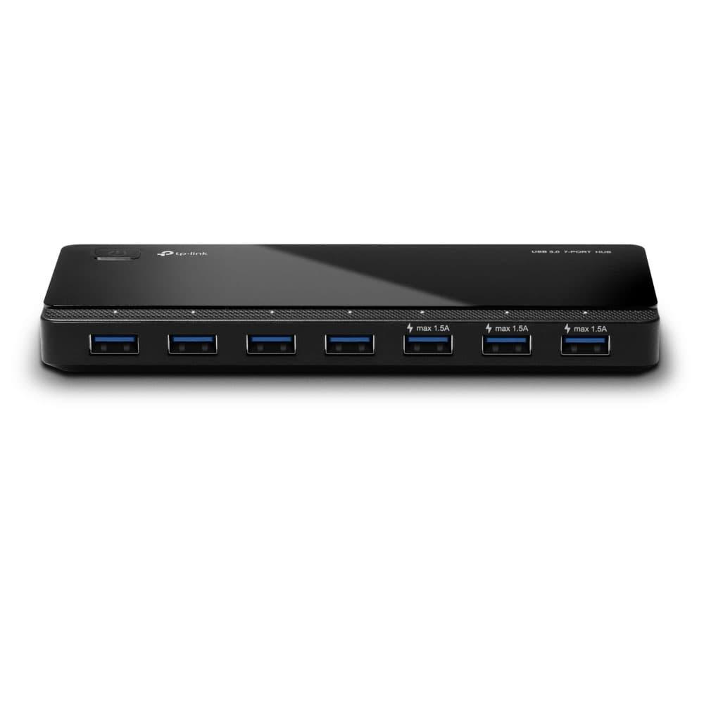 قیمت هاب USB 3.0 تی پی-لینک  UH700