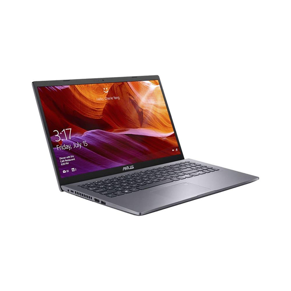 خرید  لپ تاپ ایسوس مدل VivoBook R521JB