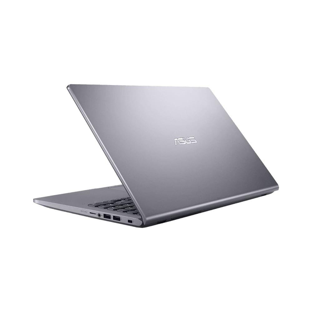 قیمت  لپ تاپ ایسوس مدل VivoBook R521JB