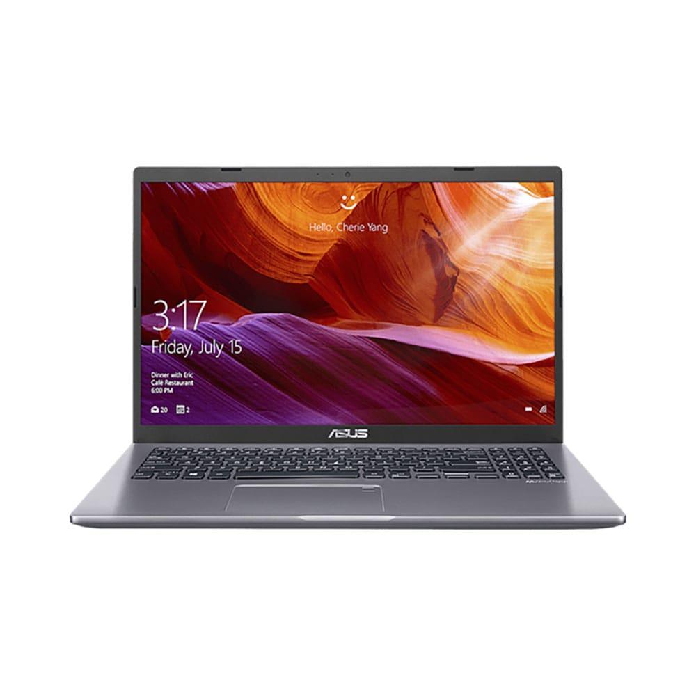 فروش لپ تاپ VivoBook R521FA