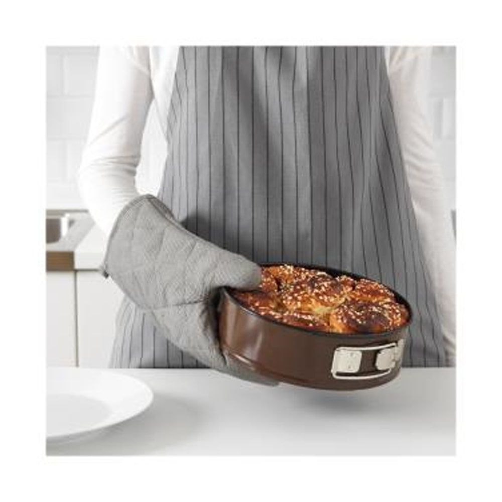 Ikea Iris Kitchen Glove