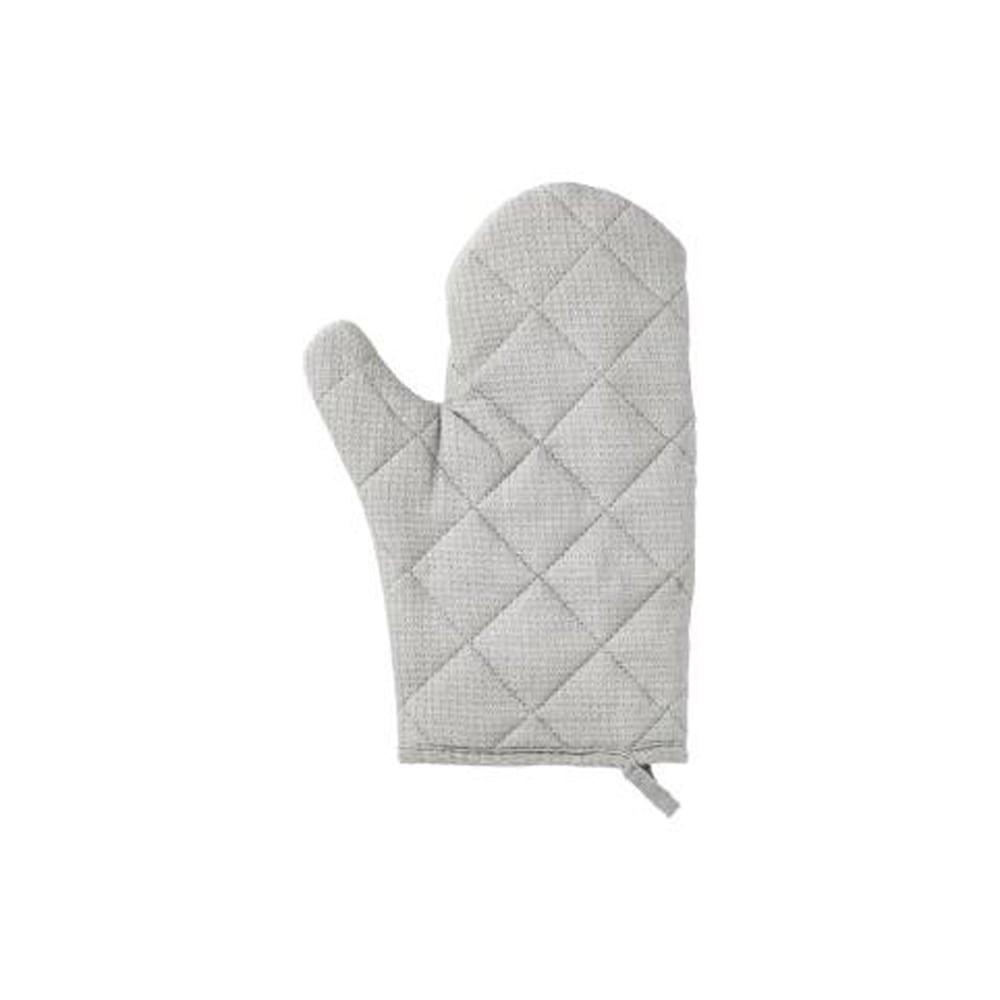 خرید دستکش فر ایکیا مدل IRIS